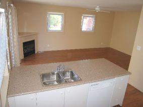 kitchen-two